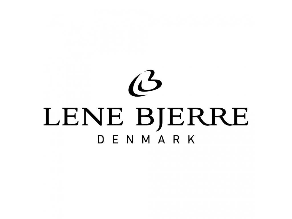 LENE BIERRE DENMARK